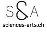 Sciences-arts.ch